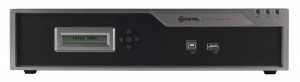 mitel 5000 ip communication system