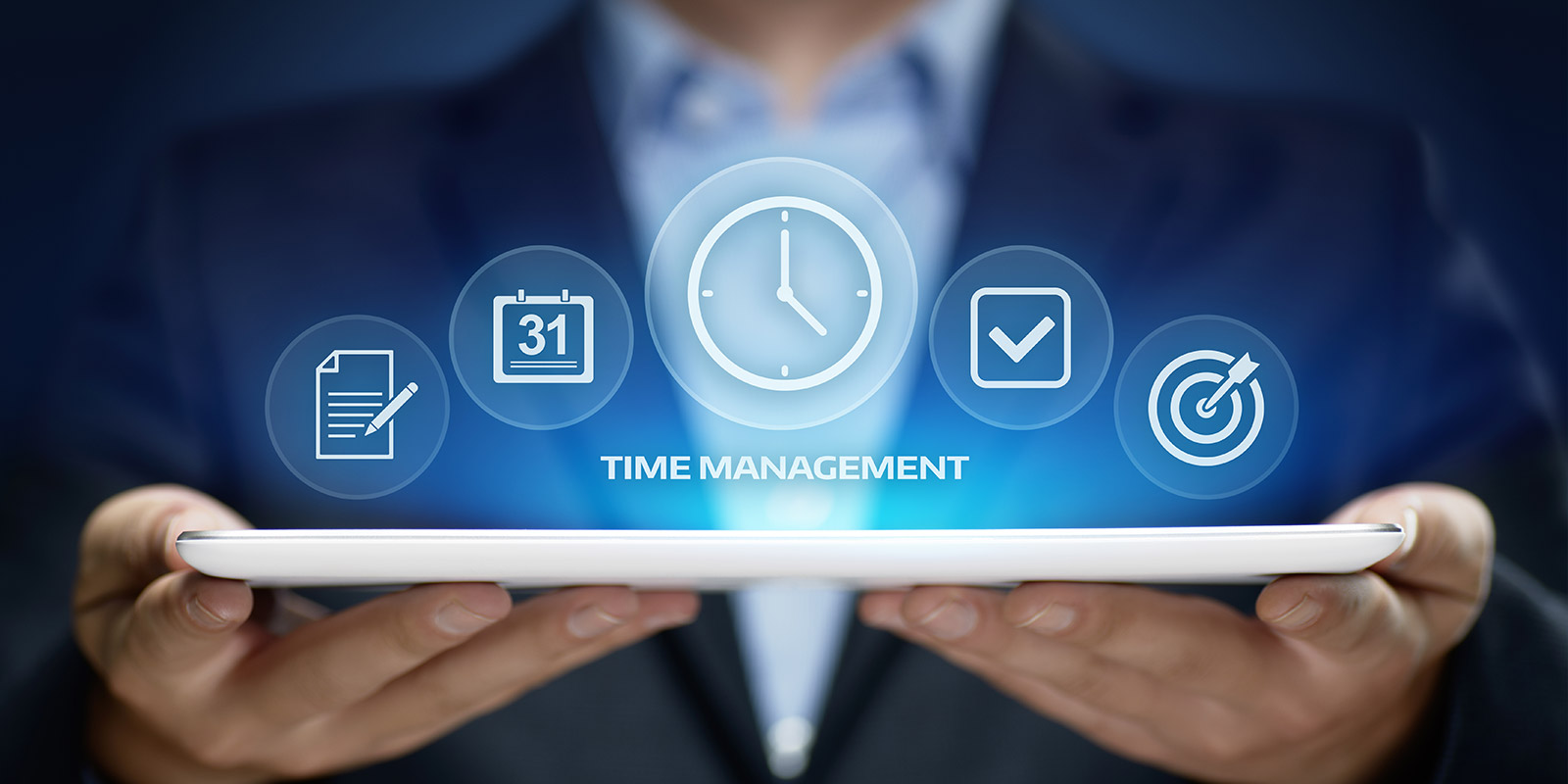 The Top 12 Time Management Apps And Tools Wts