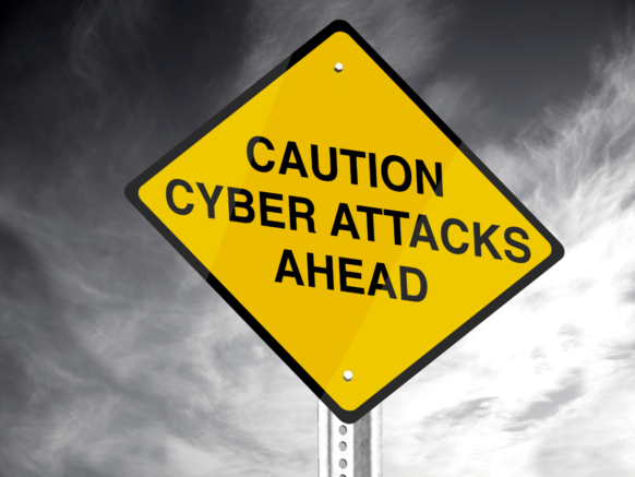why-business-leaders-feel-cyber-risks-are-increasing.png